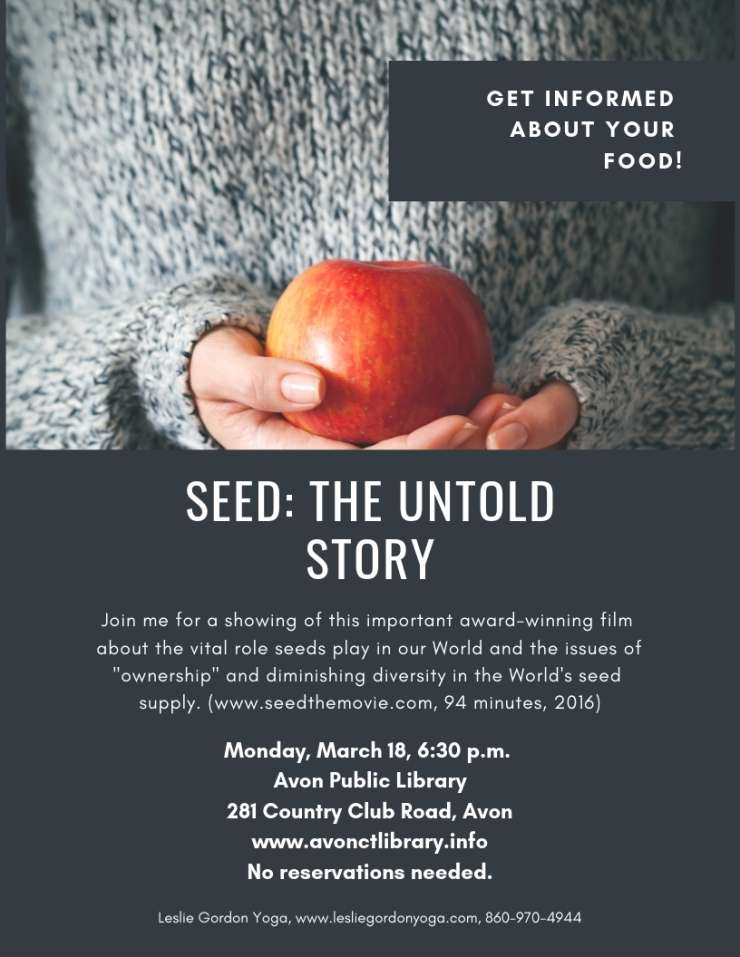 seed_ the untold story